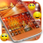icon Keyboard for Huawei Ascend P2 1.279.13.86