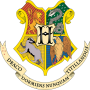 icon Fanquiz for Harry Potter