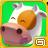icon Green Farm 3 1.0.0