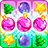 icon Merry Christmas 1.4.4
