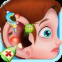icon Ear Doctor Clinic