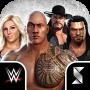 icon WWE Champions 2021