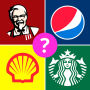 icon Logo Game