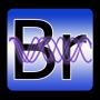 icon Biorhythms