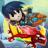 icon Slug it Out 2 3.9.0