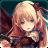 icon Shadowverse 3.3.10
