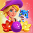 icon Crafty Candy 2.12.0