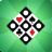 icon GameVelvet 105.1.45