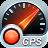 icon Speed Tracker 2.1.2