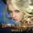 icon Black Desert Mobile 4.3.84