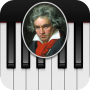 icon Classic Piano Lessons Beethoven