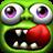 icon Zombie Tsunami 4.1.0