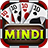 icon Mindi 6.4