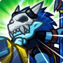 icon Endless Frontier