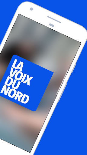 Lavoixdunord, refresh yourself