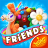 icon Candy Crush Friends 1.57.4
