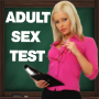 icon Adult Sex Test