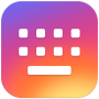 icon PhoneDeco _ wallpapers, theme
