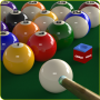 icon Pool Game Offline