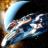 icon CelestialFleet 2.0.2