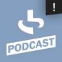 icon RF Podcast