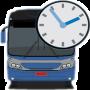 icon Próximo Ônibus Juiz de Fora