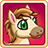icon Pony Land 1.0.28