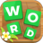 icon Word Life 1.2.0