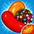 icon Candy Crush Saga 1.143.0.6