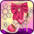 icon Cool Shoe Maker Fashion Games 1.0
