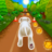 icon Pet Run 1.4.6