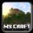 icon My Craft 2.0.4.0