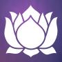 icon com.chopracenter.meditationexperience