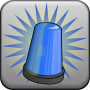 icon Police Ringtones Free