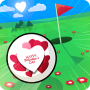 icon Microgolf Masters