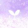 icon The Celestial Tree