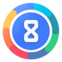 icon ActionDash: Digital Wellbeing & Screen Time helper