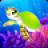 icon Splash 1.961
