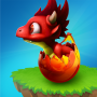 icon DragonCity