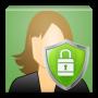icon FaceLock for Screen