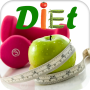 icon Diet Plan for Weight Loss