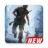 icon Dead Target 4.50.1.2