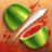 icon Fruit Ninja 3.0.2