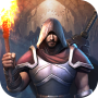 icon Ever Dungeon : Hunter King