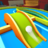 icon Mini Golf 24.2