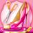 icon High Heels Designer Girl Games 2.1.0