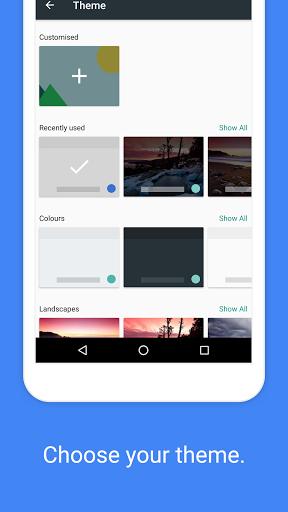 Gboard - the Google Keyboard for Samsung Galaxy J1 Ace