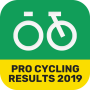 icon Cyclingoo: ???? Tour of France 2017 and WT Results