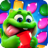 icon DragondodoJewel Blast 49