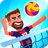 icon Volleyball Challenge 1.0.2